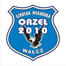 MUKS ORZEŁ 2010 WAŁCZ