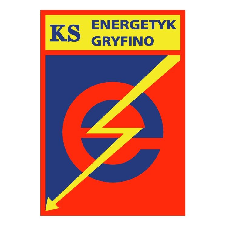 ENERGETYK Gryfino