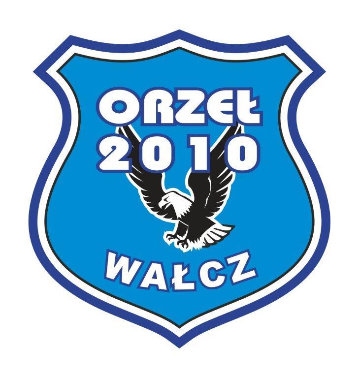 UKS SP ORZEŁ 2010 Wałcz
