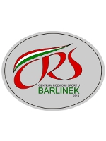 SCRS Barlinek