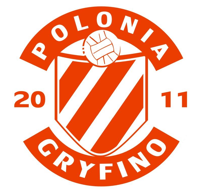 POLONIA Gryfino