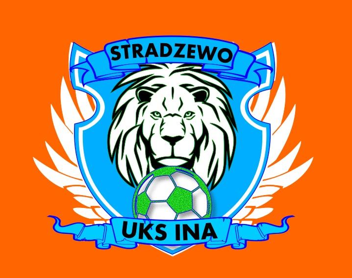 INA Stradzewo
