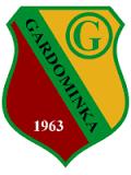 GARDOMINKA Mechowo