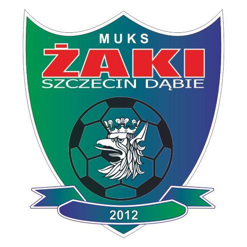 ŻAKI Szczecin