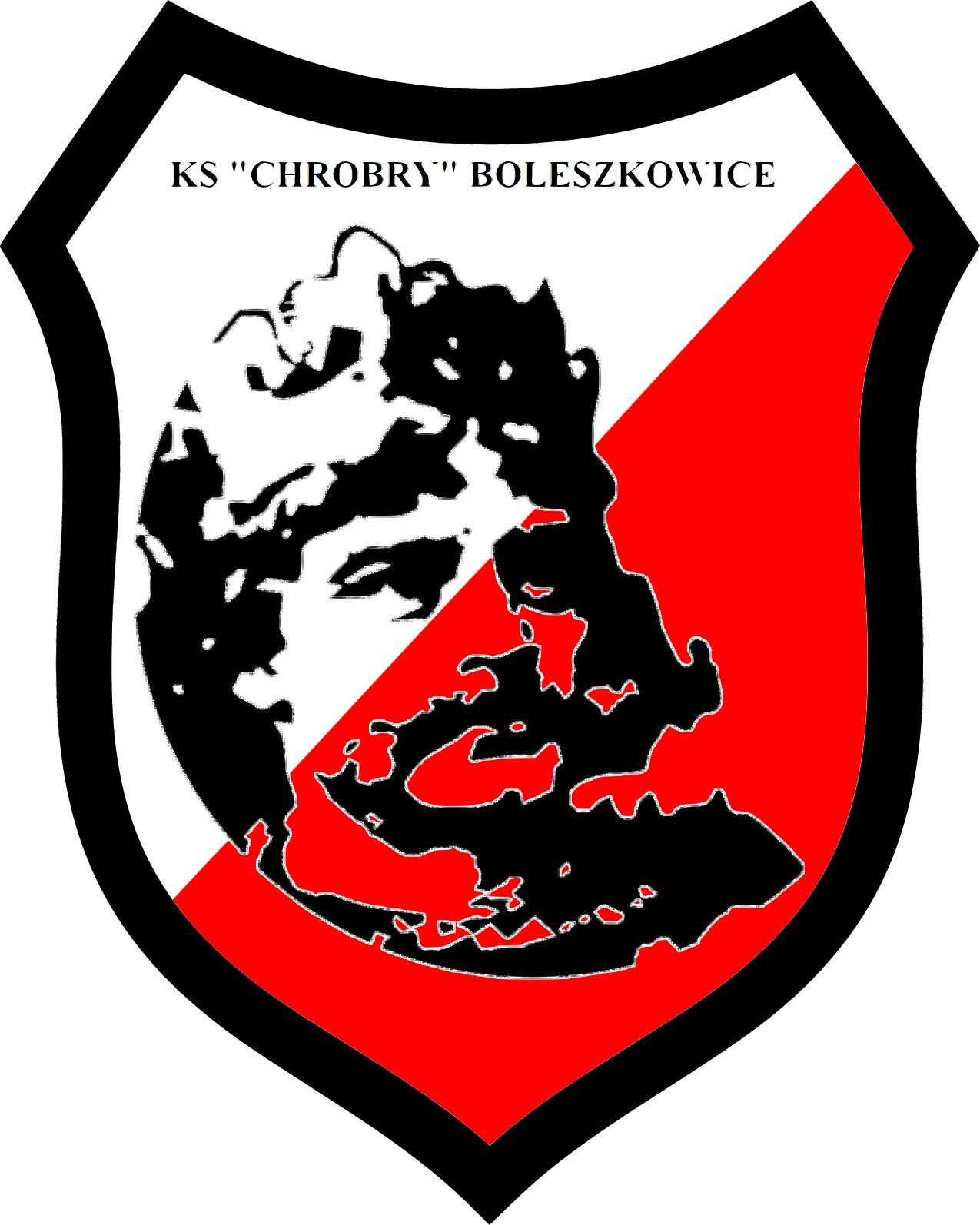 CHROBRY Boleszkowice