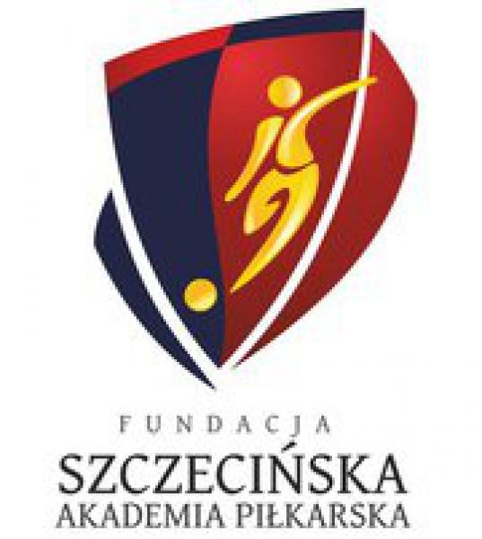 AP Pogoń Szczecin