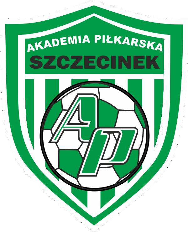 Akademia Piłkarska Szczecinek
