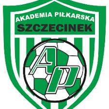 AP Szczecinek